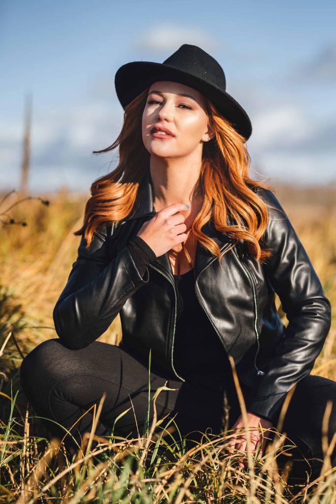 Portrait Photography Specialist Edmonton